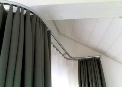 wohnkultur-schienensystem-vorhang-vorhaenge-01